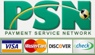 payment services logo