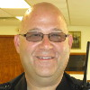 andy noack is the deputy marshal for the village of merrillan wisconsin