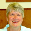 debra horan a trustee for the village of merrillan