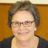 nancy hindes a trustee for the village of merrillan wisconsin